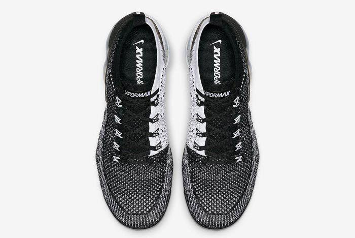 Nike Vapormax 2 Orca 6
