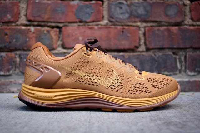 Nike Undercover Gyakusou Lunarglide 5 7