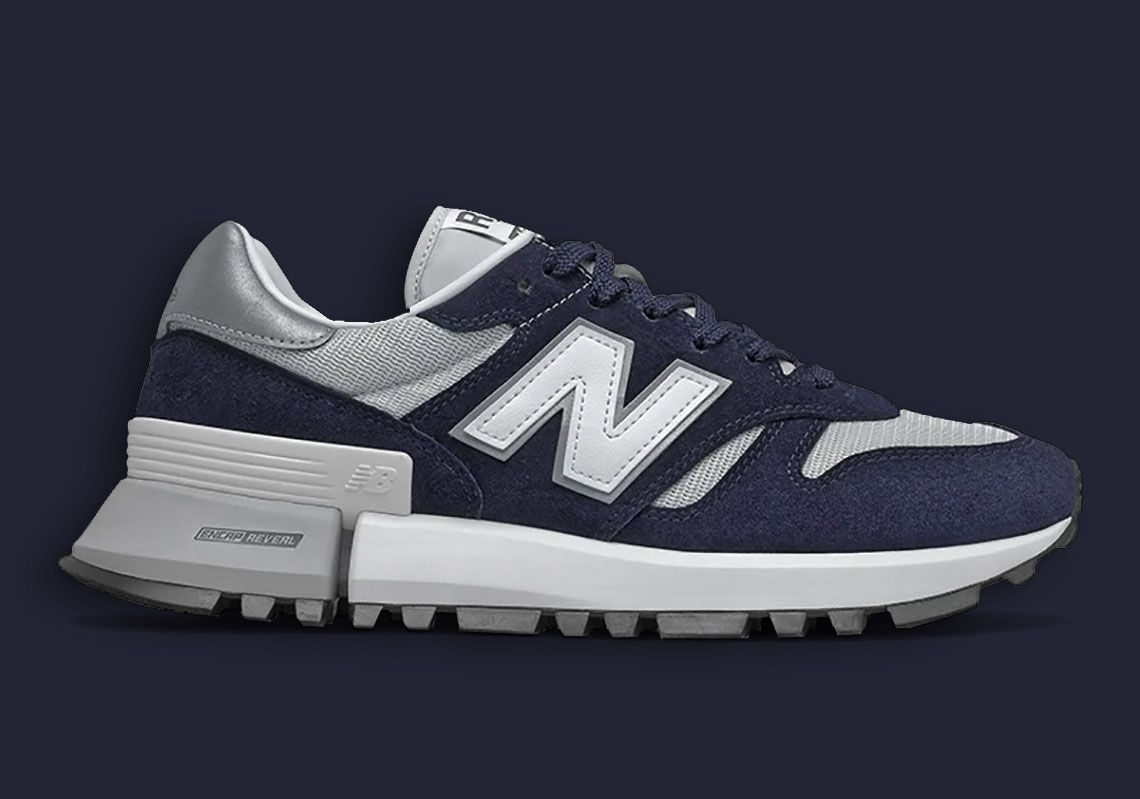 New Balance MS1300TC