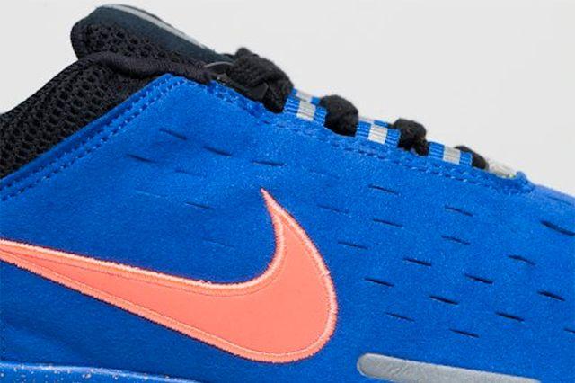 Nike Free Og Cobalt Mango 3