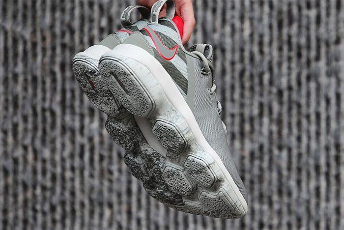Nike Lebron 14 Low 7