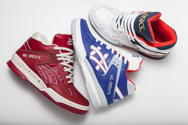 Asics Fw 14 Preview Isiah Thomas Pack 1