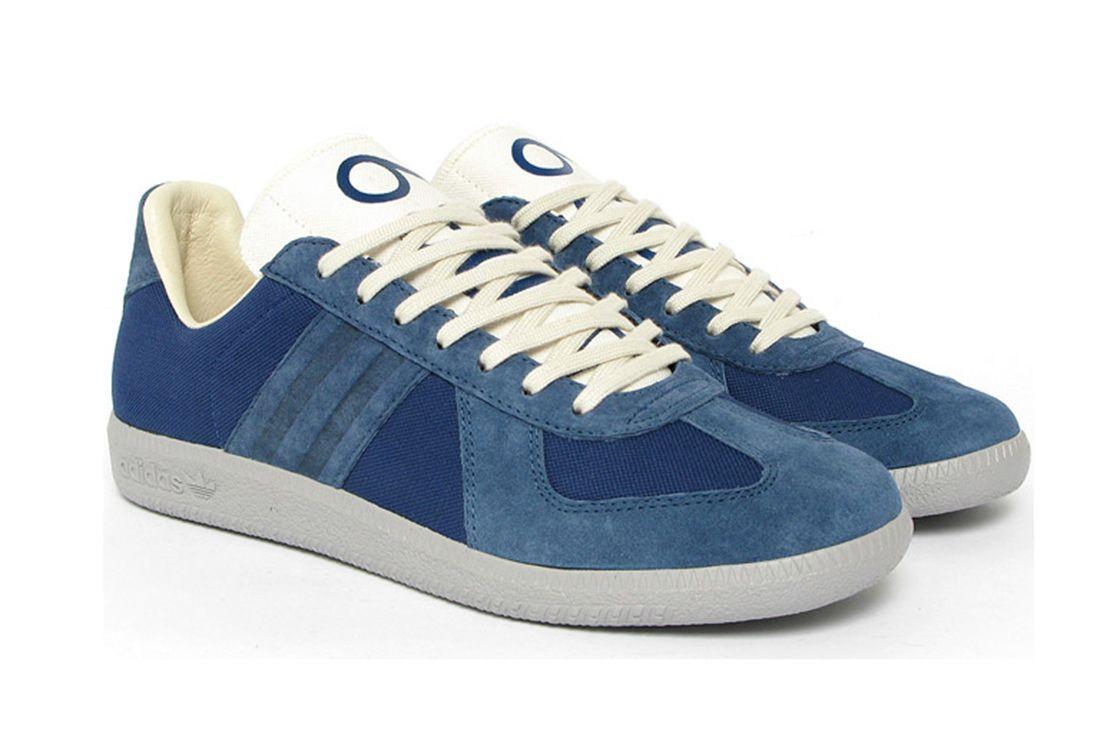 Adidas Resplit Low