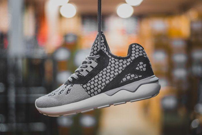 Adidas Tubular Runner Primeknit 1