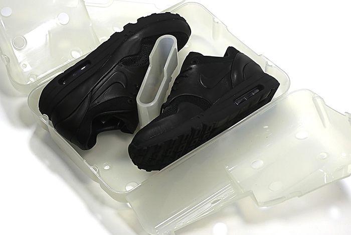 Arthur Huang X Nike Lab Air Max 1 Flyknit Royal3