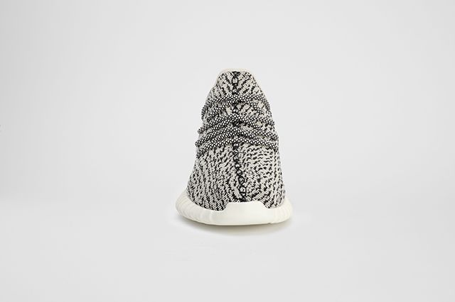 Adidas Yeezy Boost 350 6