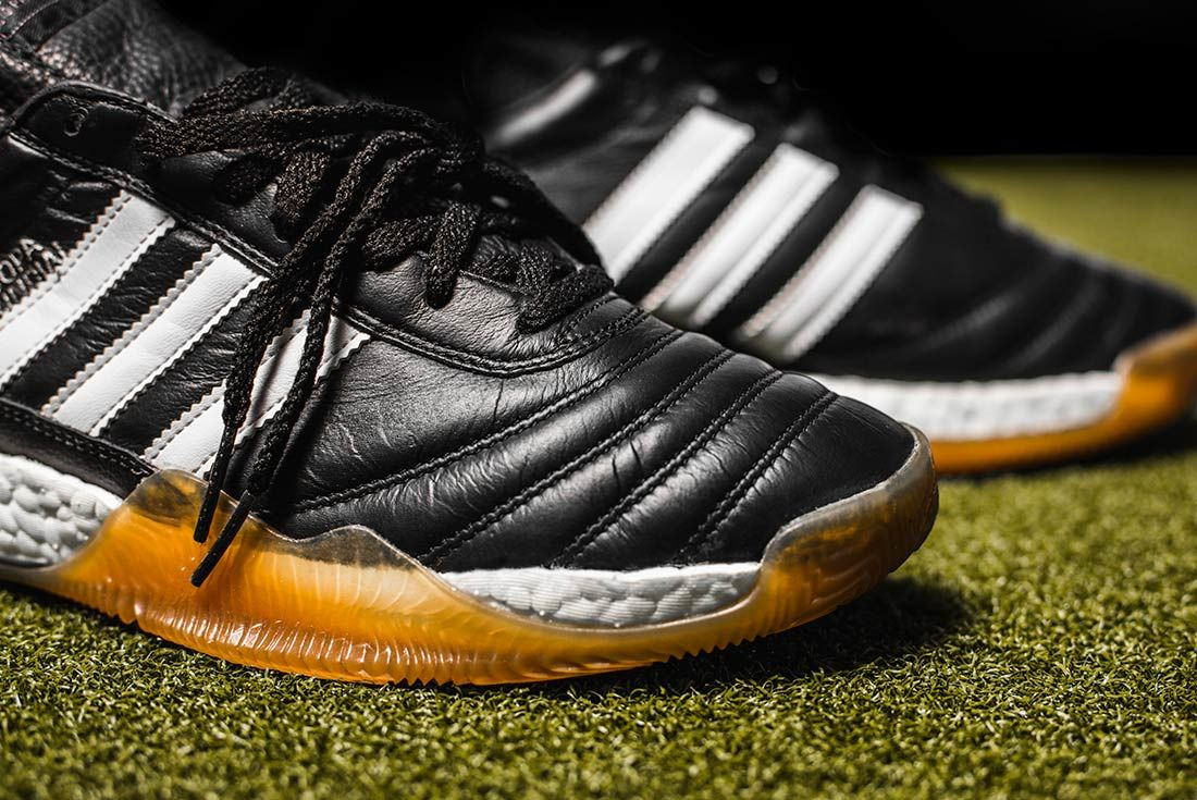 The Shoe Surgeon For Adidas Copa 6