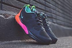 Nike Zoom Talaria Thumb