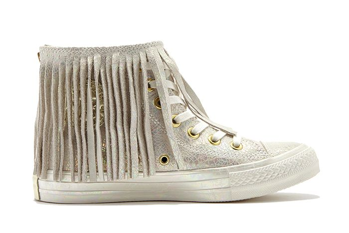 Converse All Star Valentines Day Collection4