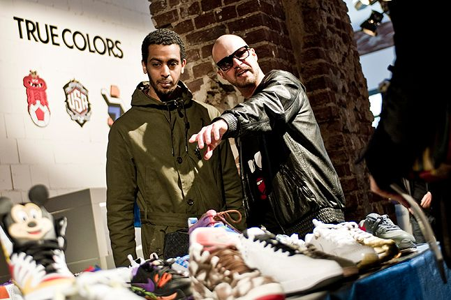 Sneakerness Cologne 090410 063 1