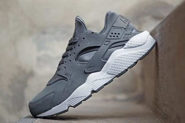 Nike Air Huarache Tonal Season Bumpers 2