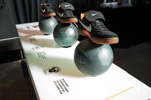 Nike Tiempo Sydney 2