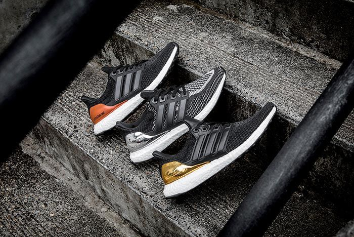 Ultraboost Medal Pack Group 2 Web