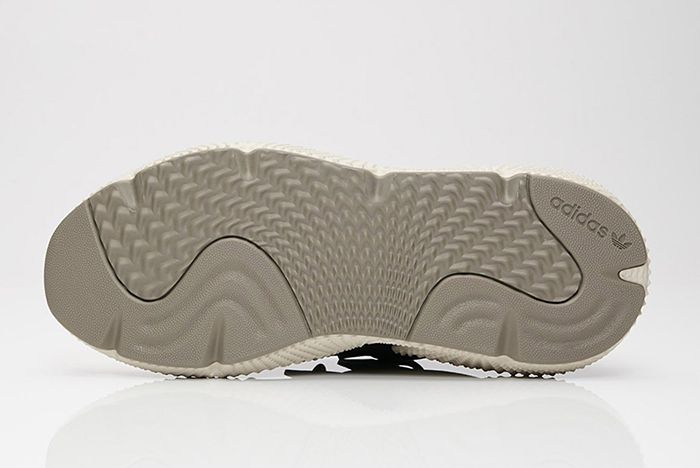 Adidas Prophere Desert Camo 5