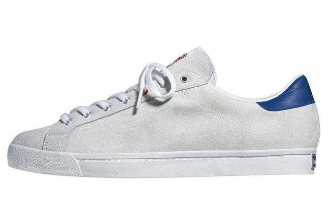 Adidas Skateboarding Rod Laver 04 1
