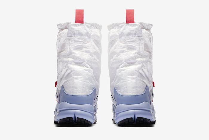 Tom Sachs Nike Mars Yard Overshoe Official 4