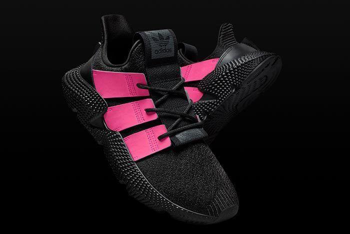 Sob Rbe Adidas Prophere 17