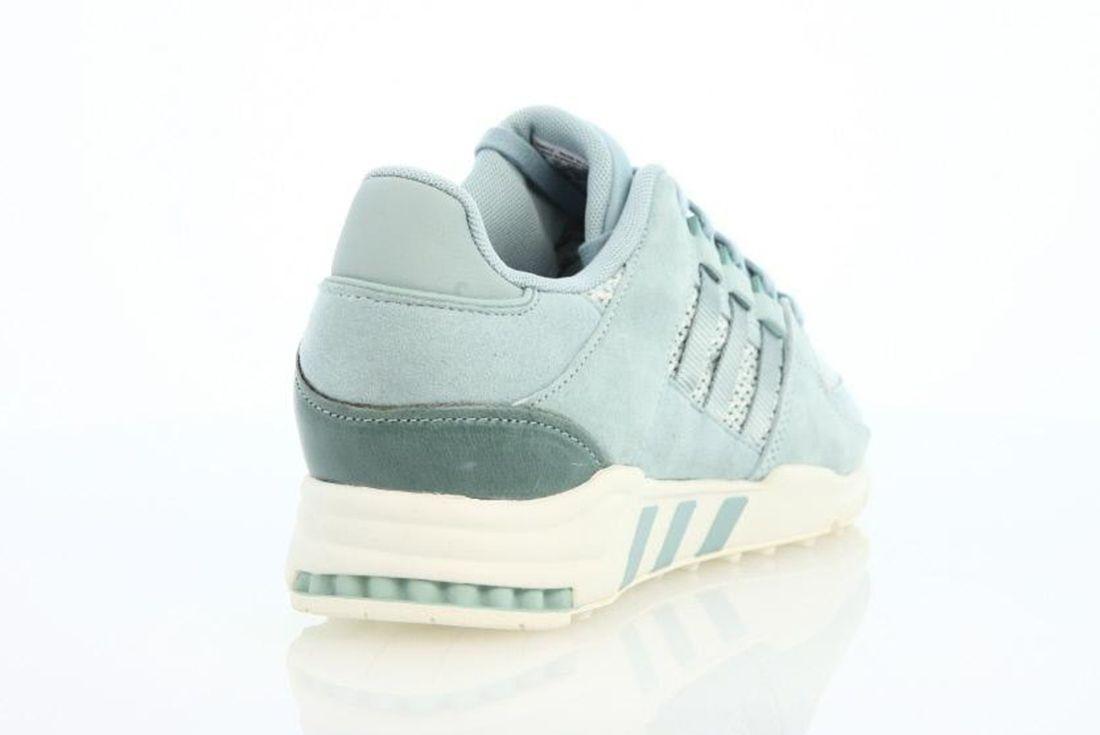 Adidas Eqt Support Tactile Green 4