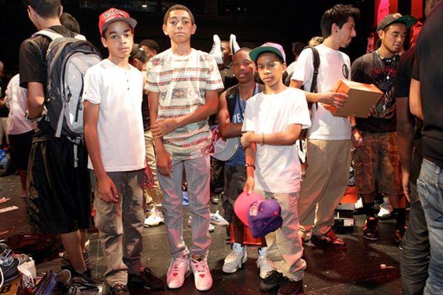 Sneaker Con Washington 48 1