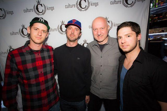 Culture Kings 34