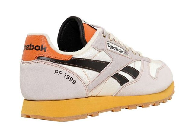 Planet Funk Rbk Classic Leather Outer View 1