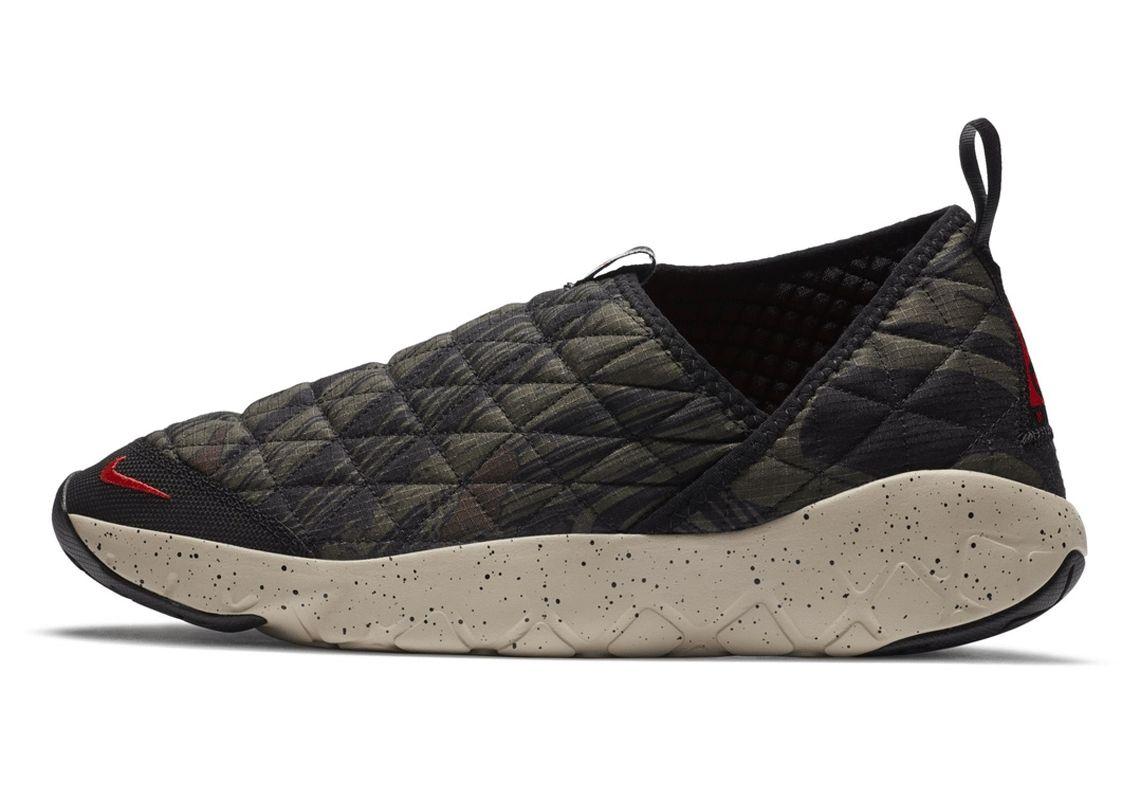 Nike ACG Moc 3.0 Mt Fuji Left