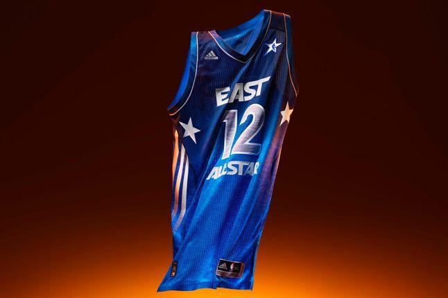 Adidas Nba All Star Weekend 2012 03 1