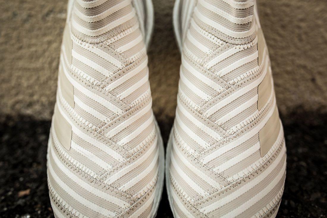 Adidas Nemeziz Tango 17 Ultraboost 4
