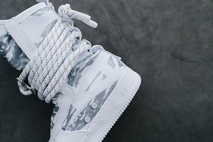 4 Sfaf1 Whitecamo Sneaker Freaker