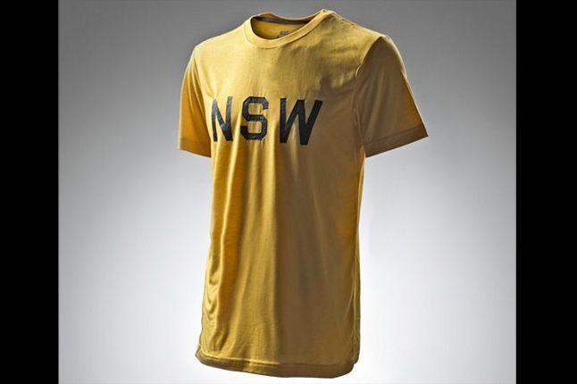 Nike Nsw Fall 2011 4 1