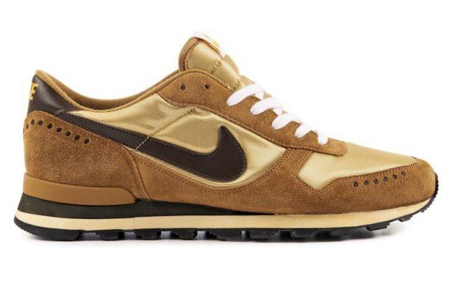 Nike V Pack 04 1