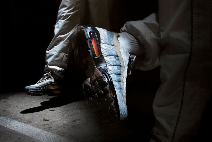 Breaks Nikex Fpx Sneakrs Am95110 Fp Eric 5 Hero