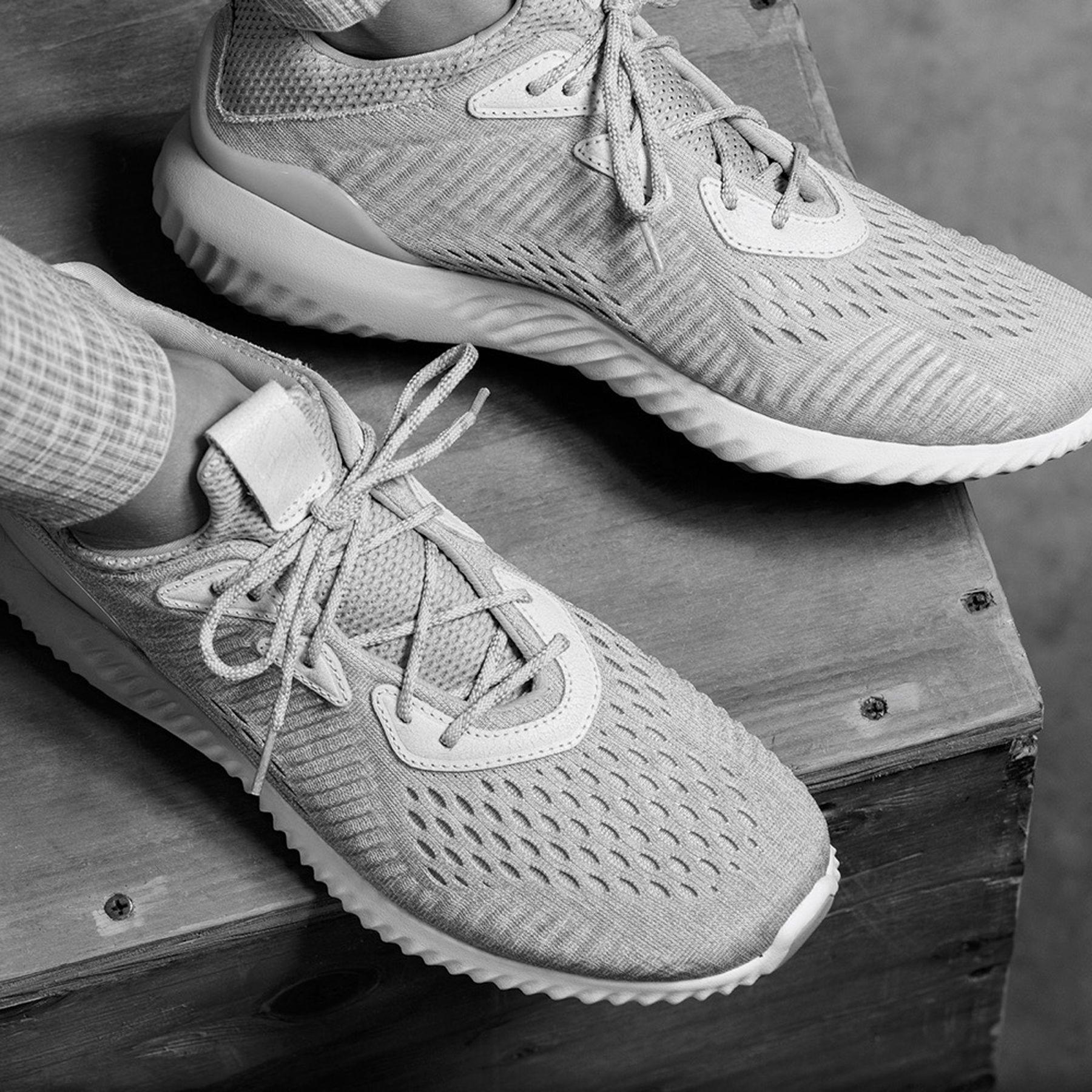 Adidas Reigningchamp2
