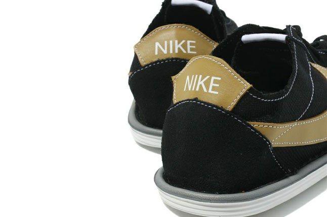Nike Solarsoft Sandal 1 2