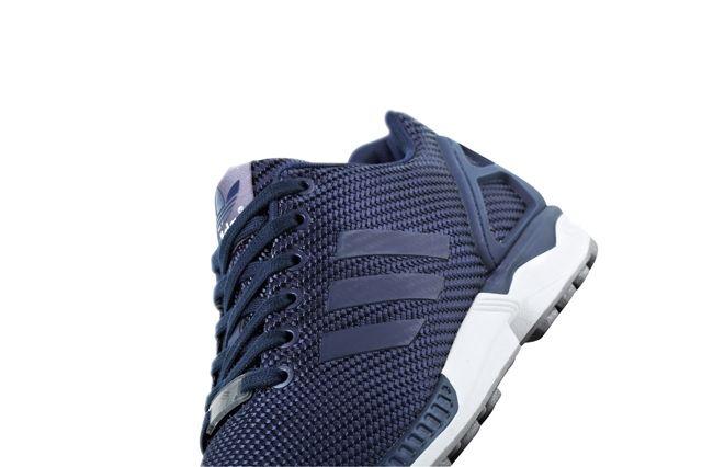 Adidas Originals Ballistic Woven 9