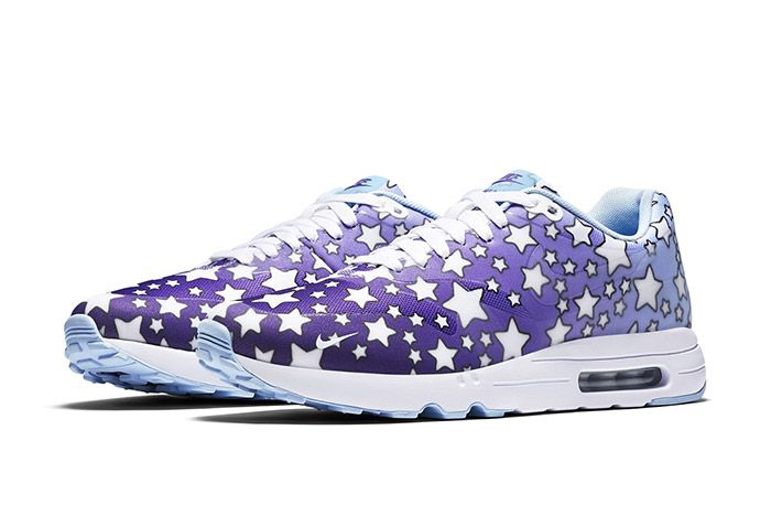 Nike Air Max 1 Ultra 2 0 Gpx 4