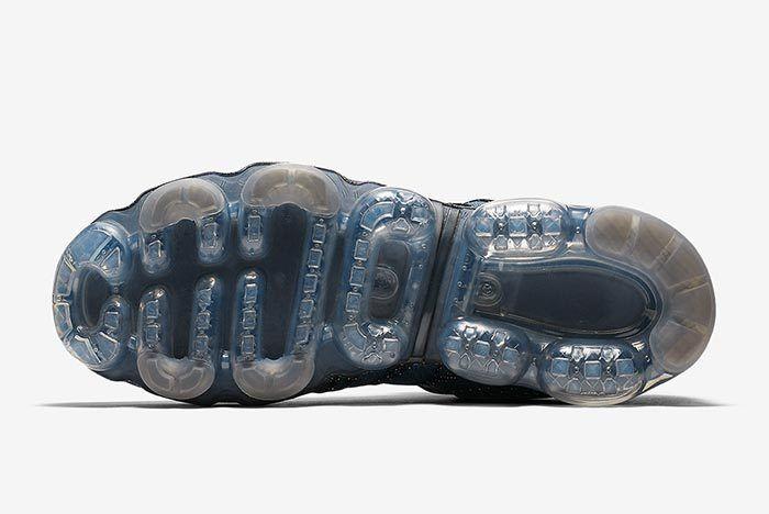 Nike Vapormax Run Utility Celestial Teal 6