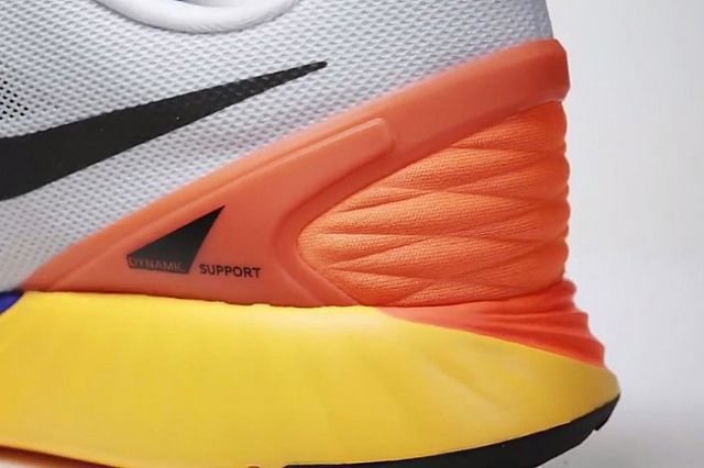 Nike Lunarglide 6 First Look 2