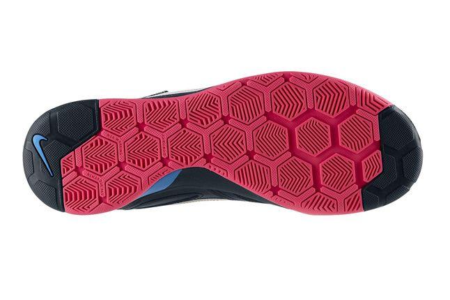 Nike5 Gato Leather Cr Cristiano Ronaldo Sole Cr7 1