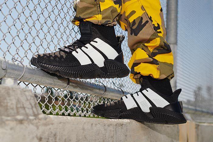 Sob Rbe Adidas Prophere 11