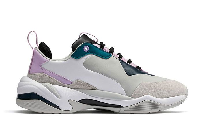 Puma Thunder Pastel Release Info 2