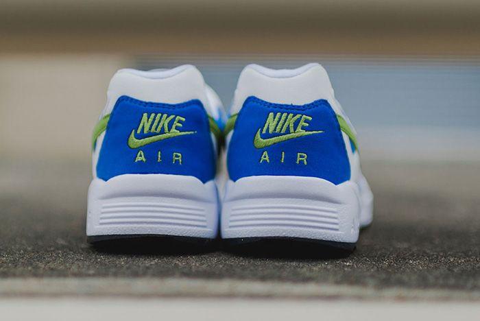 Nike Air Icarus Cactus 3