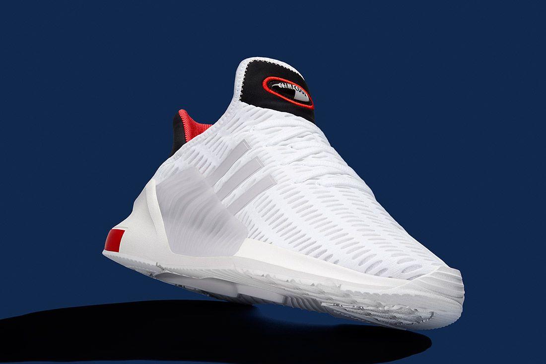 Adidas Climacool Og Pack 9