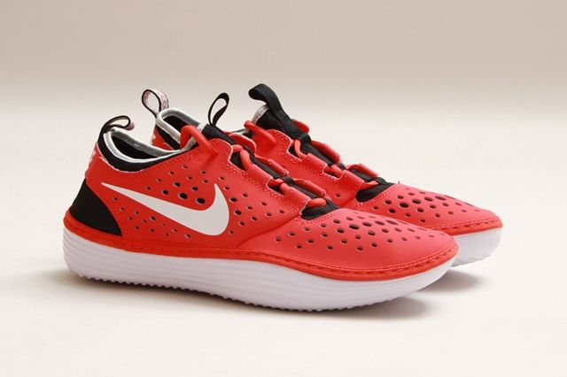 Nike Solarsoft Costa Low Spring Delivery 3