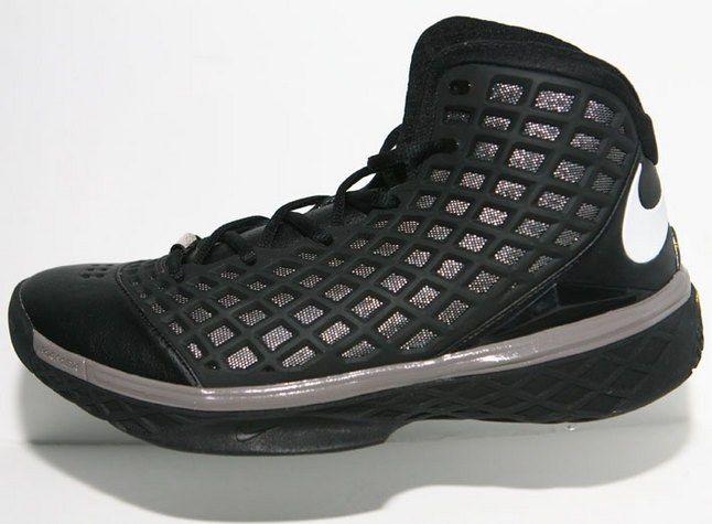 House Of Innovation Nike 100 Phase 1 8