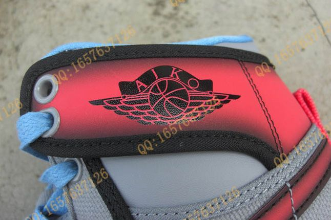 Air Jordan Ko Road To The Games Rttg 06 1
