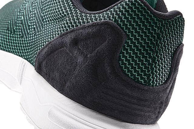 Adidas Originals Zx Flux Weave Pack 8