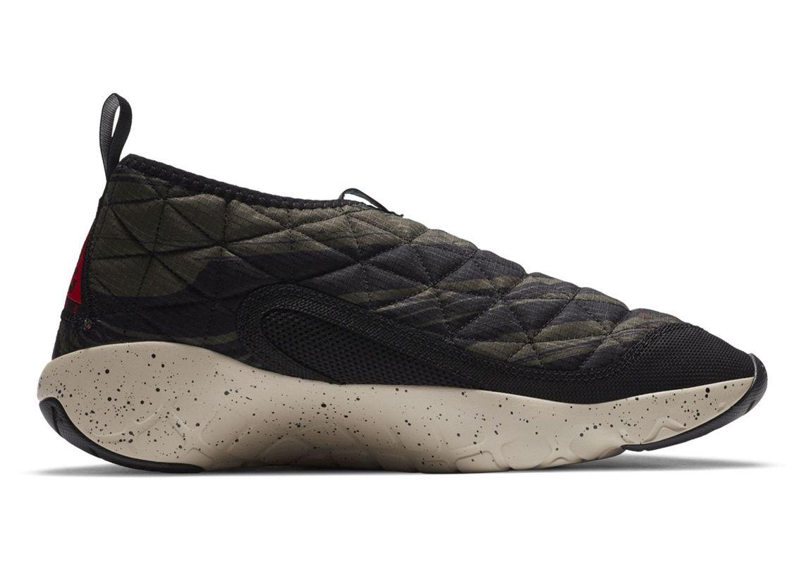 Nike ACG Moc 3.0 Mt Fuji Right