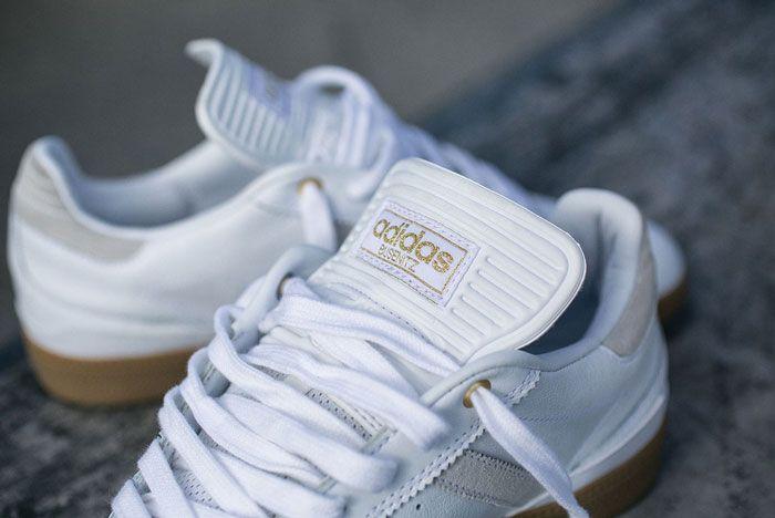 Adidas Busenitz Pro 10 Year Edition 5