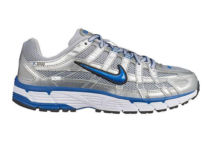 Nike0P 3000 Cncpt 1